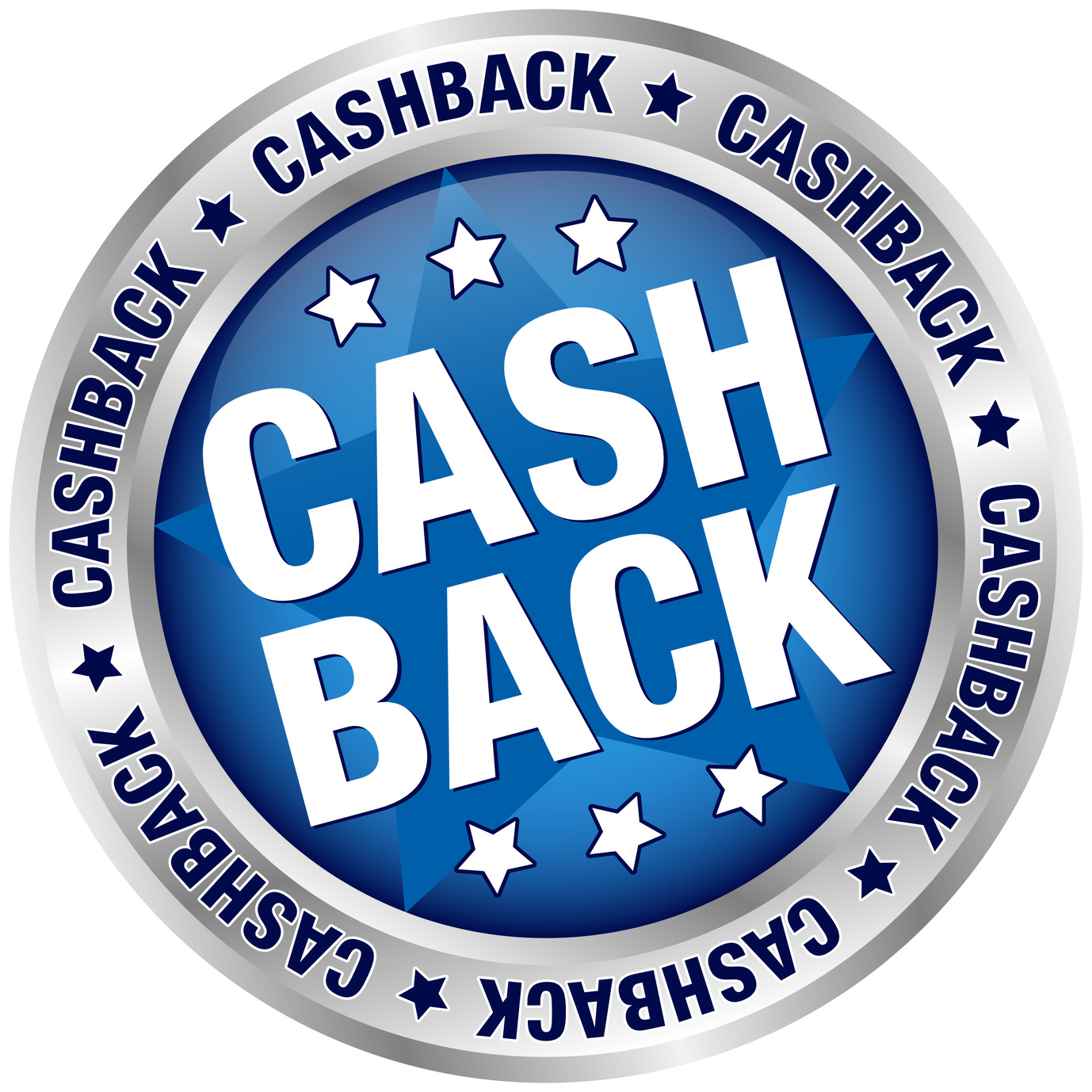 Get Cashback on your domestic gas and electricity